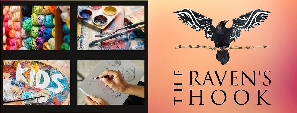 Ravens Hook Banner.png