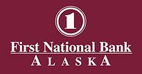 FNBA Logo.png