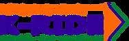 logo-24-9-19-1.png