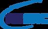 nesac-logo-retina.png