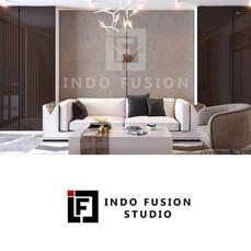 INDO FUSION STUDIO