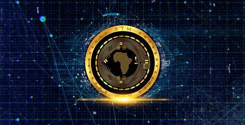 ATM_FB Cover-01.jpg