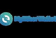 myetherwallet-review-logo-big.png