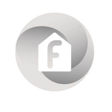 logo_fedora.png
