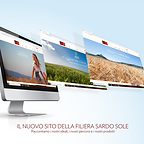 Nuovo_Sito_sardosole.png