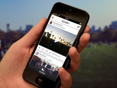 La pubblicità video sui mobile