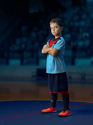 Mediterranea Futsal Academy