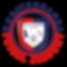Logo Mediterranea Futsal Academy