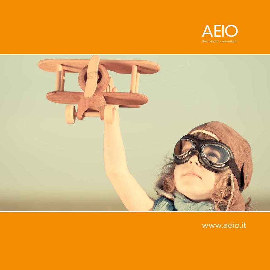 servizi finanziati da sardegna ricerche | AEIO