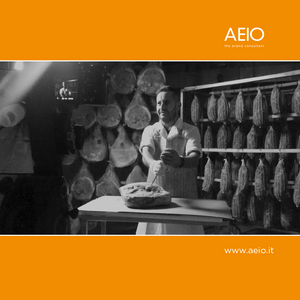 shooting salumificio | AEIO spot e filmati pubblicitari