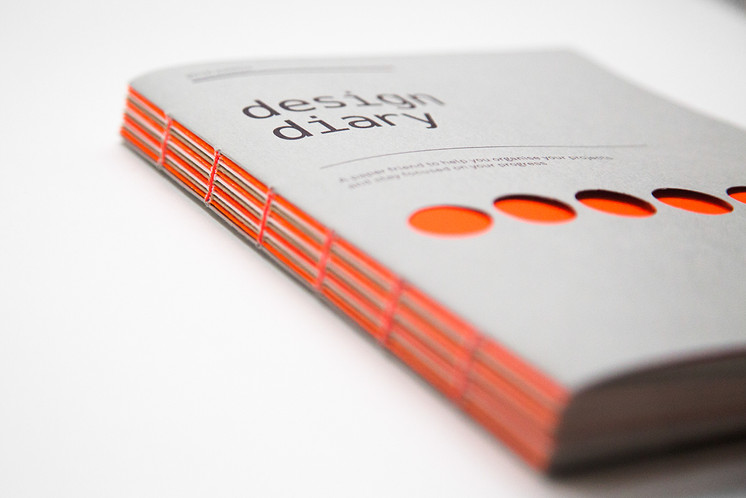 designdiary.jpg
