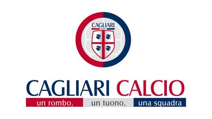 logo_cagliaricalcio.png