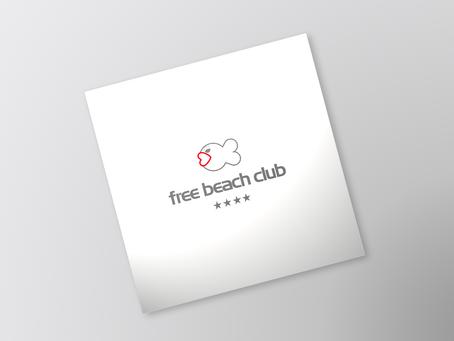 AEIO con Free Beach Club