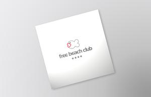 Aurelio Pisano | Free Beach Club teaser