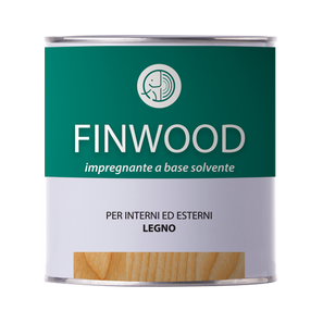 finwood_pic.png