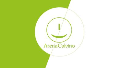 logo_arenacalvino.png