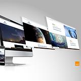 nurjanatech_web_TABLE.png