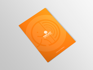 Copertina Catalogo Finplast | AEIO