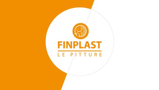finplast_logo.png