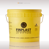 pack_finplast2_aeio.png