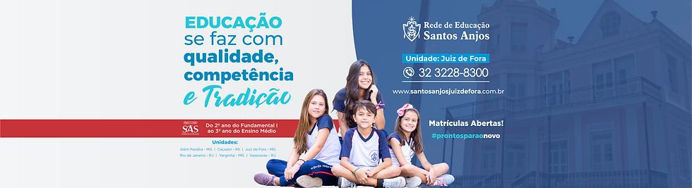 Site_Matrículas_Abertas_-_Juiz_de_Fora.