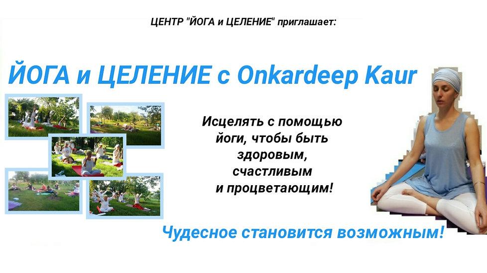 20200501_153945.jpg