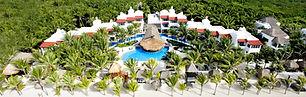 Hidden Beach Resort