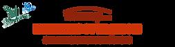Logo-Meine-Kooperation.png