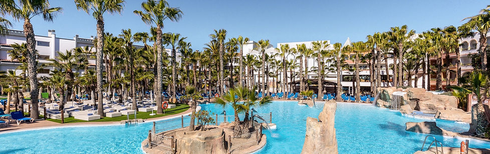 Hotel Vera Playa Club.jpg