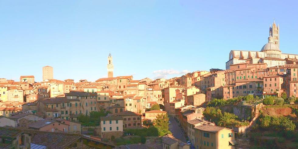 Siena-Italien.jpg