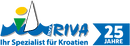 idriva-logo-25.png