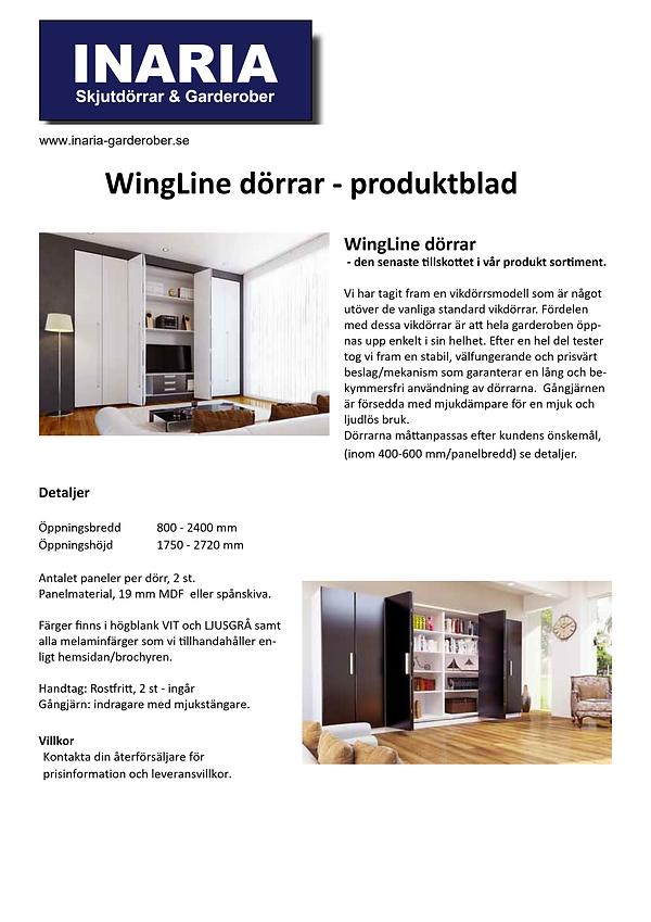 wing_webinfo.png