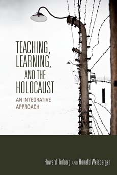 Learning & the Holocaust