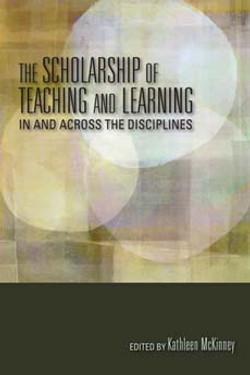Scholarship of Teaching & Learning