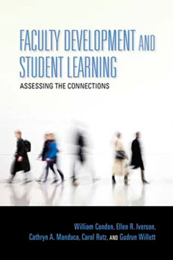 Faculty Dev. & Student Learning