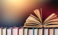 good books.jpg