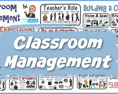 class management.jpg
