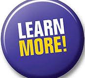 learn more purple.jpg
