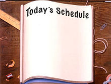 Todays-Schedule.jpg