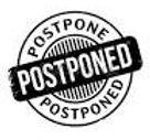 postponed.jpg