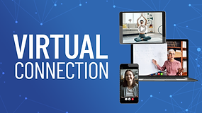 VIRTUAL-CONNECTION-1200x675-1.png