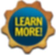 learn more wheel.jpg