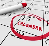 videoblocks-calendar-day-date-circled-sc