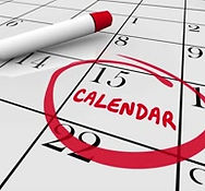 videoblocks-calendar-day-date-circled-sc