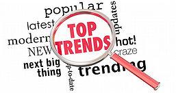 top trends.jpg