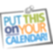 on-your-calendar.jpg