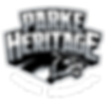 PARKE-HERITAGE-HIGH-SCHOOL.png