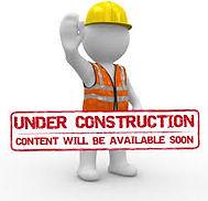 under construction.jfif