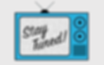 stay-tuned-tv.png
