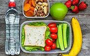 lunch health.jpg